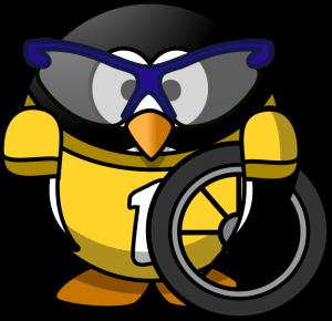 cyclist-penguin-800px