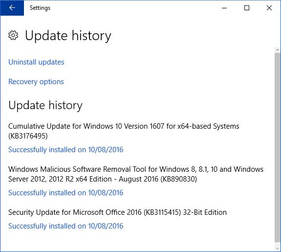 update_3